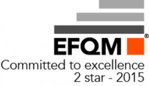 Efqm2Star