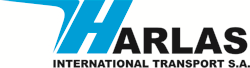 Harlas International Transport S.A.