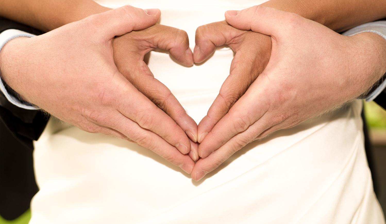 Σύλλογος Αγάπη – Φροντίδα Ζωής